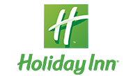 admin page design for holiday inn